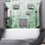 Netgear ReadyNAS RR4312X0 Marvell SATA Controller