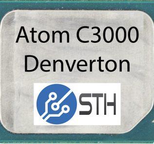 Intel C3000 Denverton Day On STH
