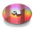 Intel Xeon E7 8800 V4 On Wafer