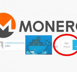 Monero File