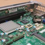 Supermicro BigTwin PCIe X16 Riser 1