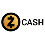 Zcash Logo For STH