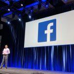 Facebook OCP Summit 2017
