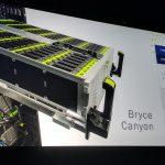 Facebook OCP Summit 2017 Bryce Canyon