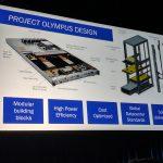 Microsoft OCP Summit Hardware Highlights