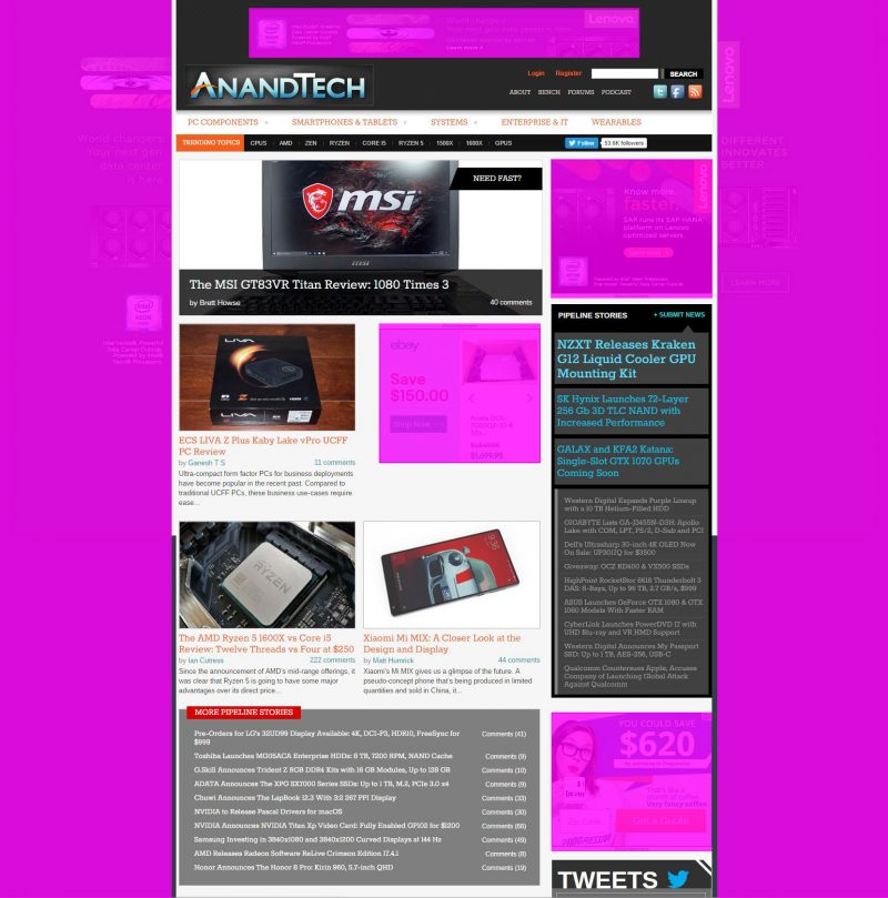 Anandtech 2017 04 14 Ad Space Pink Blocks