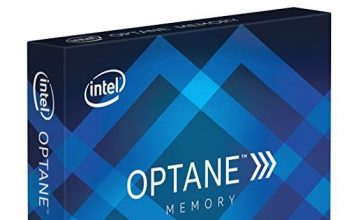 Intel Optane Memory Box