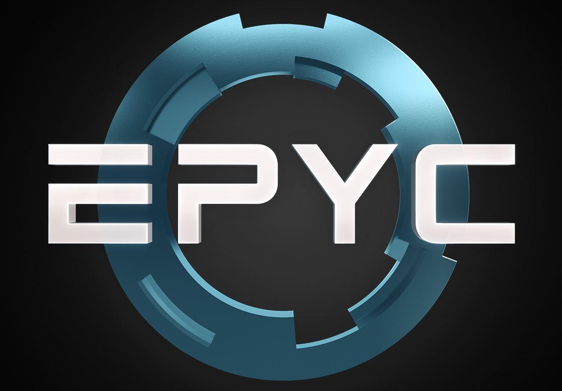 amd epyc logo - Ce Majors
