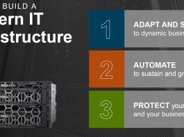 Dell EMC Archives - Page 5 of 5 - ServeTheHome
