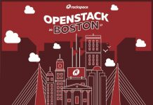 OS Boston Red 696x522