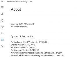 putty download windows 7 32 bit cnet