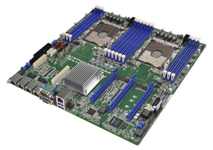 ASRock Rack EP2C622D12NM 4L R1.01_45