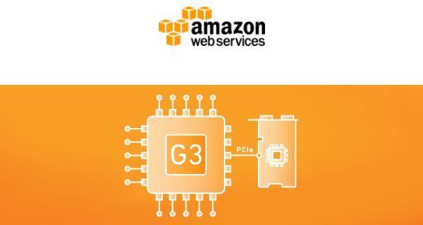 AWS G3 Instances