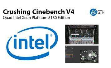 Crushing Cinebench V4 Title 8180 Web
