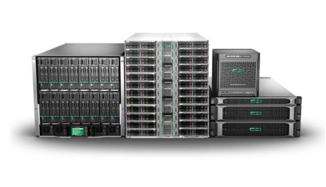 HPE-DL380-Gen10-Stack.jpg