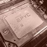 AMD EPYC 7401P Cover