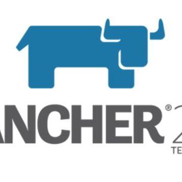 Rancher 2.0 Tech Preview