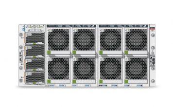 Oracle Server X7 8