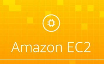 Amazon AWS EC2