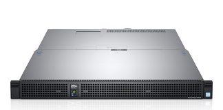 Dell EMC PowerEdge C4140