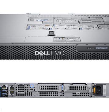 PowerEdge XR2 Rack Server