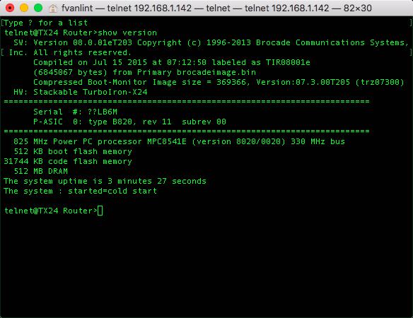 Lb6M Brocade X24_preview