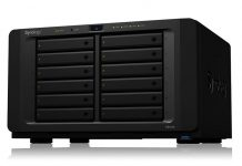 Synology FlashStation FS1018