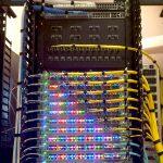 Facebook Bandwidth Aggregator Top