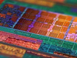 2nd Gen AMD Ryzen Cover