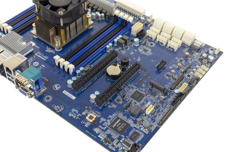Gigabyte MB51 P0 PCIe