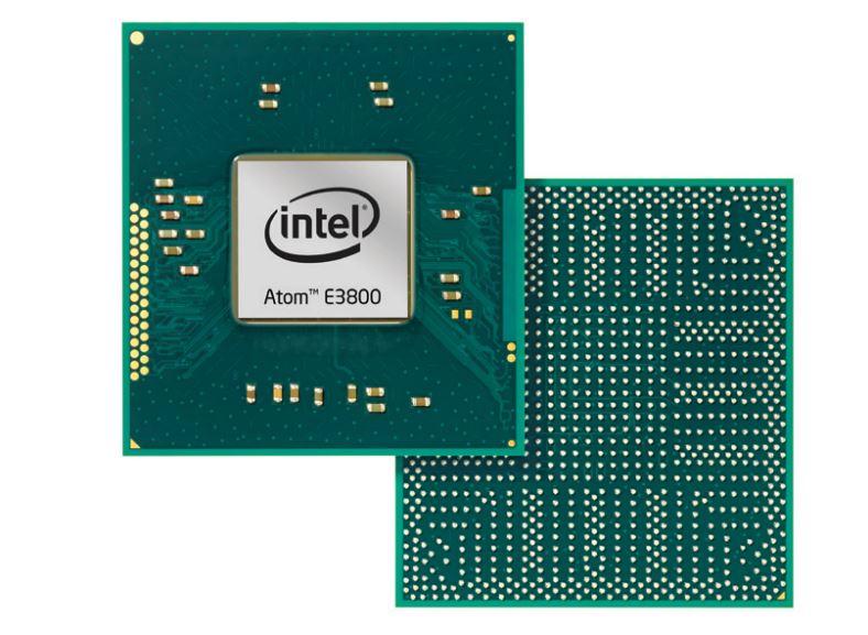 Another Atom Bomb Intel Atom E3800 Bay Trail VLI89 Bug