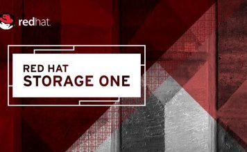 Red Hat Storage One