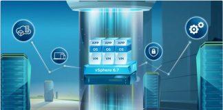 VSphere 6.7 Pillars 768x434