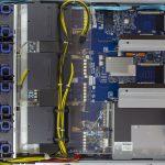 Gigabyte R281 G30 Internal
