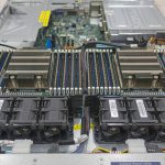 Supermicro AS 1123US TR4 Airflow Front