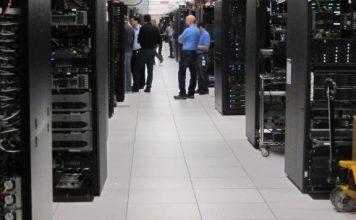 Dell EMC HPC And AI Innovation Lab