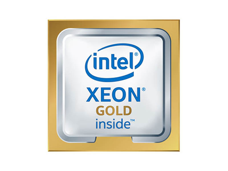 Image result for U Xeon Gold