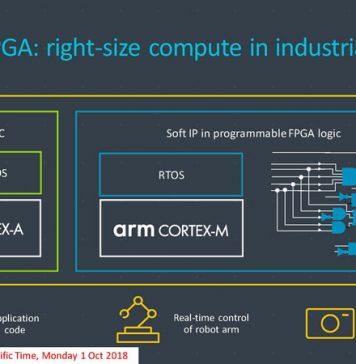 FINAL Arm FPGA Launch Deck_Page_13