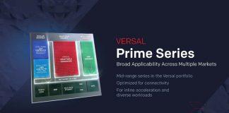 XDF VERSAL Presentation_Page_36