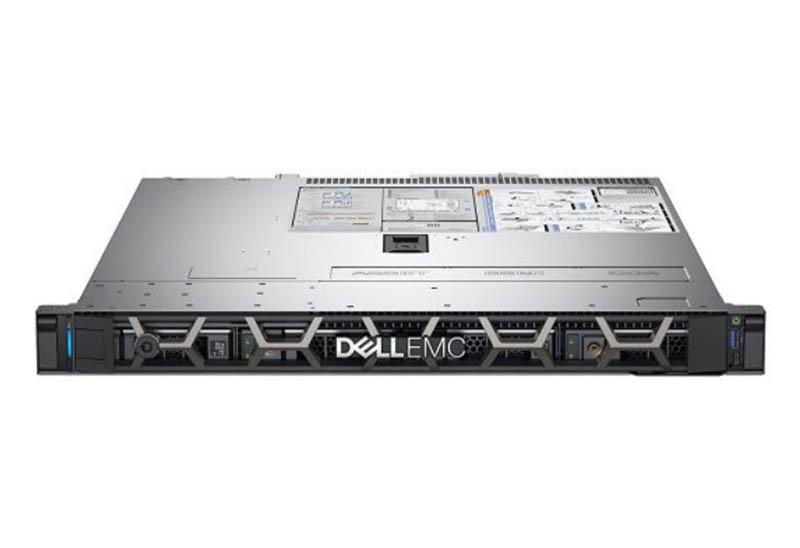 Dell EMC PowerEdge R240 Internal