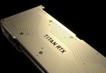 Titan RTX Cover