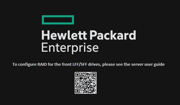HPE ProLiant MicroServer Gen10 Review - Page 3 of 5