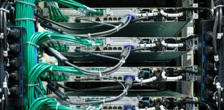 HPE SGI 8600 Jean Zay