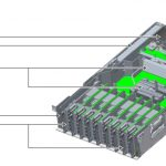 Facebook Minipack Chassis
