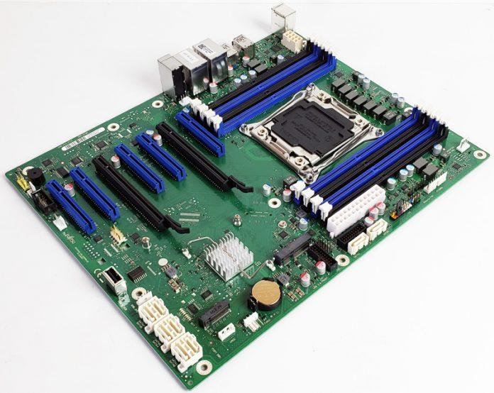 Fujitsu D3598 B13