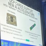 Intel NNP At OCP Summit 2019