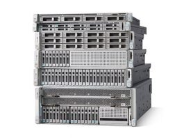 Cisco Catalyst 2960-L Switches Offer Fanless at 195W PoE Power