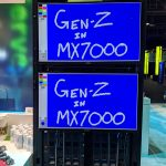 Dell EMC PowerEdge MX Gen Z Demo