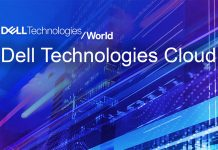 Dell Technologies Cloud Cover
