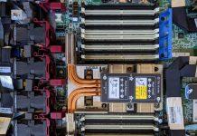 HPE ProLiant DL360 Gen10 1P High Performance Standard Configuration